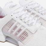 Мужские кроссовки adidas Originals Clima Cool 1 White/White/Gum фото- 3