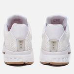 Мужские кроссовки adidas Originals Clima Cool 1 White/White/Gum фото- 5