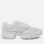 Кроссовки adidas Originals Clima Cool 2 White/White/Grey One фото- 0