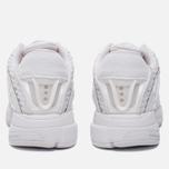 Кроссовки adidas Originals Clima Cool 2 White/White/Grey One фото- 3