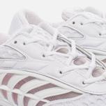 Кроссовки adidas Originals Clima Cool 2 White/White/Grey One фото- 5