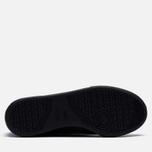 Кроссовки adidas Originals Continental 80 Core Black/Scarlet/Collegiate Navy фото- 4