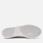 Кроссовки adidas Originals Continental 80 Rascal White/Scarlet/Collegiate Navy фото- 5