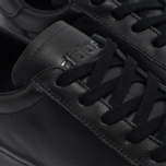 Кроссовки adidas Originals Court Vantage Core Black фото- 5