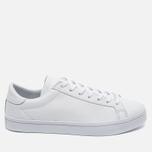 Кроссовки adidas Originals Court Vantage Triple White фото- 0