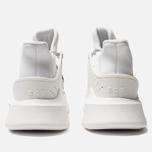 Кроссовки adidas Originals EQT Bask ADV White/Core Black/White фото- 3