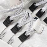 Кроссовки adidas Originals EQT Bask ADV White/Core Black/White фото- 6
