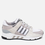 Кроссовки adidas Originals EQT Running Cushion 93 Running White/Vintage White/Clear Granite фото- 0