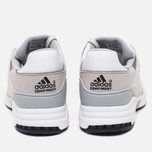 Кроссовки adidas Originals EQT Running Cushion 93 Running White/Vintage White/Clear Granite фото- 3
