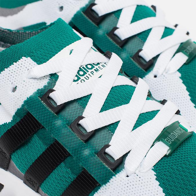 sports shoes f19b0 dd928 Кроссовки adidas Originals EQT Running Guidance Primeknit ...