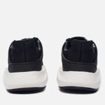 Кроссовки adidas Originals EQT Support 93/17 Core Black/Core Black/Running White фото- 3