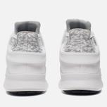 Кроссовки adidas Originals EQT Support ADV Clear Onix/White/Core Black фото- 3