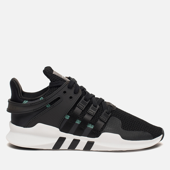 11b0ec5eb Buy Adidas Iniki Runner Boost For Sale Gil Zero