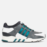Мужские кроссовки adidas Originals Equipment Support 93 Tokyo Regional Pack Camo/White фото- 0