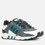 Мужские кроссовки adidas Originals Equipment Support 93 Tokyo Regional Pack Camo/White фото- 1