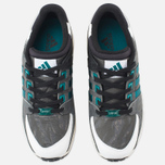Мужские кроссовки adidas Originals Equipment Support 93 Tokyo Regional Pack Camo/White фото- 4