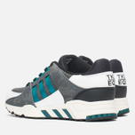 Мужские кроссовки adidas Originals Equipment Support 93 Tokyo Regional Pack Camo/White фото- 2