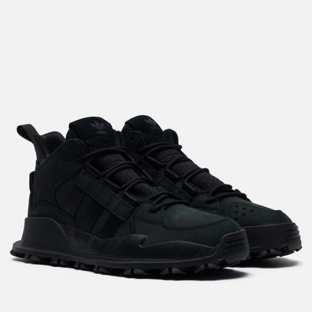 Кроссовки adidas Originals F/1.3 LE Core Black/Core Black/Core Black