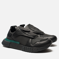 Кроссовки adidas Originals Futurepacer Core Black/Carbon/White