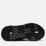 Кроссовки adidas Originals Futurepacer Core Black/Carbon/White фото- 4