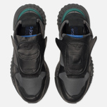 Кроссовки adidas Originals Futurepacer Core Black/Carbon/White фото- 5