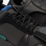 Кроссовки adidas Originals Futurepacer Core Black/Carbon/White фото- 6