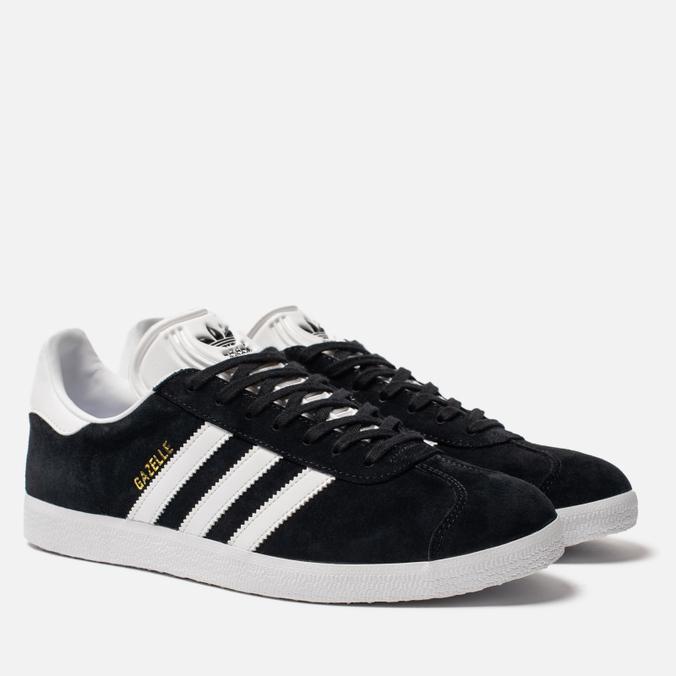 Кроссовки adidas Originals Gazelle