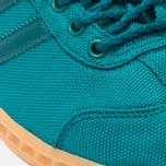 Кроссовки adidas Originals Hamburg GORE-TEX Emerald/Gum фото- 7