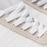 Кроссовки adidas Originals I-5923 White/White/White фото- 3