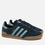 Кроссовки adidas Originals Jeans Trainers Night Navy фото- 2
