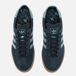 Кроссовки adidas Originals Jeans Trainers Night Navy фото- 4