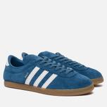 Кроссовки adidas Originals Koln Carnival Pack Core Blue/White/Gum фото- 2