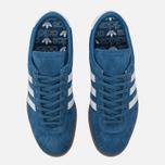 Кроссовки adidas Originals Koln Carnival Pack Core Blue/White/Gum фото- 4
