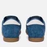 Кроссовки adidas Originals Koln Carnival Pack Core Blue/White/Gum фото- 5