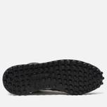 Кроссовки adidas Originals LA Trainer OG Carbon/Core Green/Grey Five фото- 4