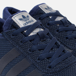Кроссовки adidas Originals Los Angeles Collegiate Navy/Dark Blue фото- 5