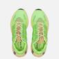 Кроссовки adidas Originals LXCON Signal Green/Solar Green/Solar Yellow фото - 1