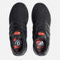 Кроссовки adidas Performance x Manchester United FC Ultra Boost OG Core Black/Core Black/Real Red фото - 1