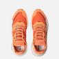 Кроссовки adidas Originals Nite Jogger Amber Tint/Orbit Grey/Hi-Res Red фото - 1