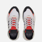 Кроссовки adidas Originals Nite Jogger Cloud White/Core Black/Hi-Res Red фото - 1