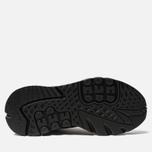Кроссовки adidas Originals Nite Jogger Core Black/Carbon/Carbon фото- 4