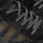 Кроссовки adidas Originals Nite Jogger Core Black/Carbon/Carbon фото- 6
