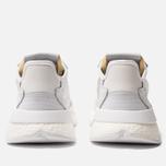 Кроссовки adidas Originals Nite Jogger White/Crystal White/Crystal White фото- 3