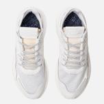 Кроссовки adidas Originals Nite Jogger White/Crystal White/Crystal White фото- 5