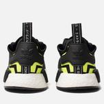 Кроссовки adidas Originals NMD_R1 Core Black/Footwear White фото- 3