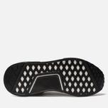 Кроссовки adidas Originals NMD_R1 Core Black/Footwear White фото- 4
