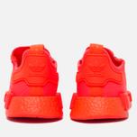 adidas Originals NMD R1 Sneakers Solar Red photo- 3