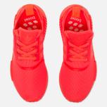 adidas Originals NMD R1 Sneakers Solar Red photo- 4