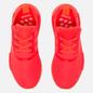 Кроссовки adidas Originals NMD R1 Solar Red фото - 1
