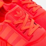 adidas Originals NMD R1 Sneakers Solar Red photo- 5